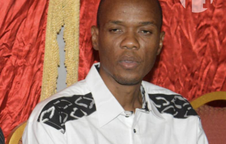 Tchad : l'ancien ministre du pétrole Djerassem en détention pour 5 jours