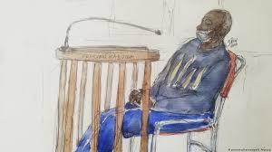 Génocide Rwanda:  La Cour de cassation de Paris valide la remise du présumé Félicien Kabuga à la justice internationale