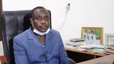 Abéché : déjà 13 438 cas de Chikungunya
