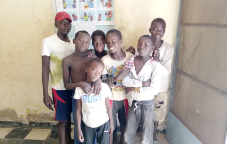 Tchad : la rentrée scolaire s'annonce difficile pour les enfants démunis