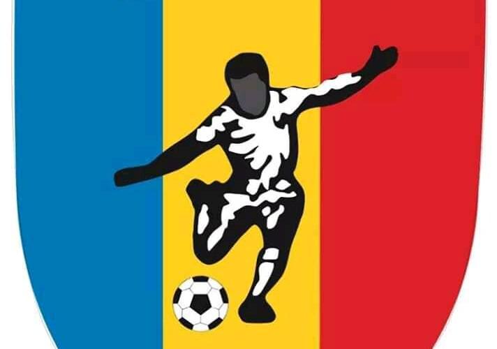 Tchad : les candidatures pour les élections à la fédération de football sont lancées