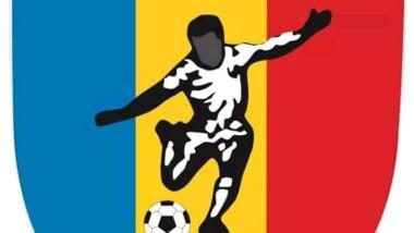 Football: La FTFA l'une des meilleures élèves de la FIFA en 2020.