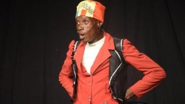 """Tchad : """"Parler de la cohabitation pacifique sans théâtre, c'est faire des déclarations de façade"""""""