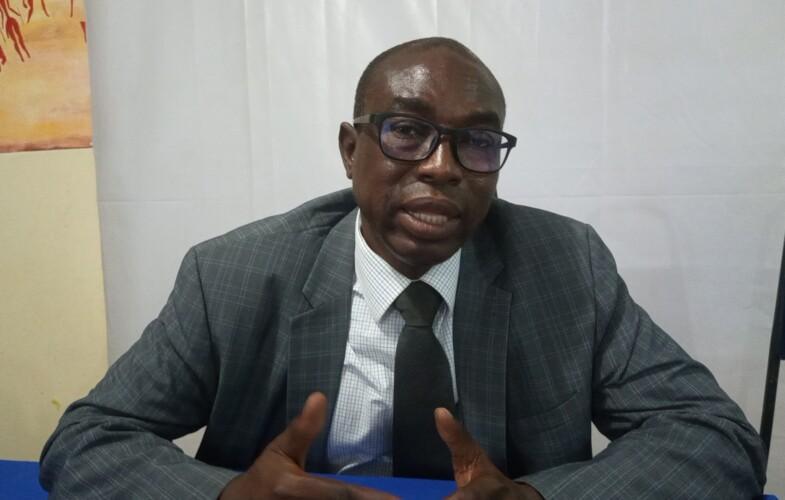 Tchad : un livre pour célébrer le succès diplomatique de 1990 à 2020