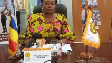 FAGACE : un partenariat avec 4 banques pour impulser le financement des projets au Tchad