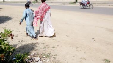 Tchad : « La mendicité s'explique par la pauvreté et le sous-emploi »