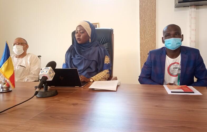 Tchad : «le délestage est causé par des problèmes techniques et un acte de vandalisme»