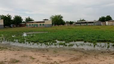 Tchad : Les élèves vont-ils reprendre avec les cours ce 1er octobre  ?