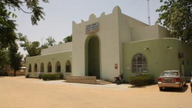 Tchad : l'élection du bureau de la  Chambre de commerce reportée