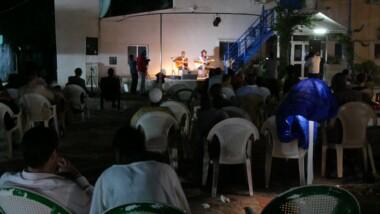Tchad : L'IFT fait sa rentrée artistique avec un programme adapté au Covid-19