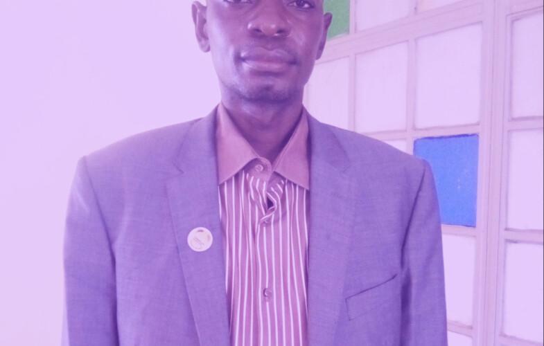 """Mairie de Sarh: """"Ma force est que je suis très populaire et je dis toujours la vérité"""", Sidoti Bétel, conseiller municipal"""