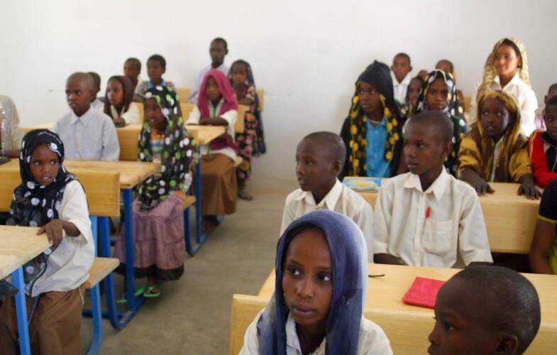 Tchad : la rentrée scolaire 2020-2021 soumise à des conditions
