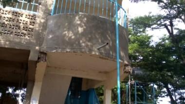 Tchad : les inscriptions et réinscriptions ont commencé au complexe scolaire privé «LE SOLEIL BRILLANT»