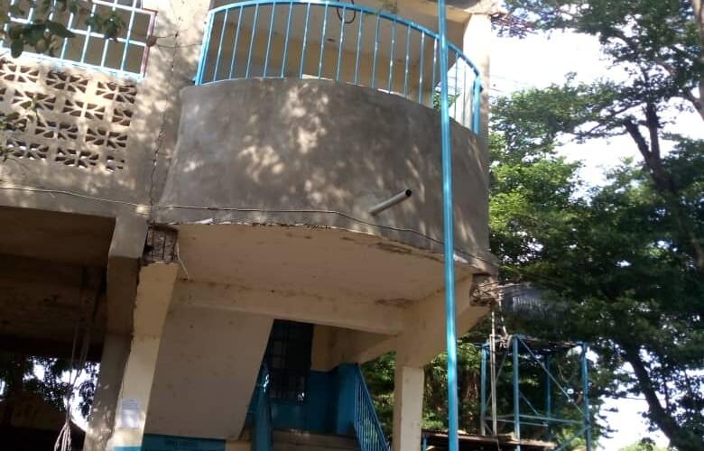 """Tchad : les inscriptions et réinscriptions ont commencé au complexe scolaire privé """"LE SOLEIL BRILLANT"""""""