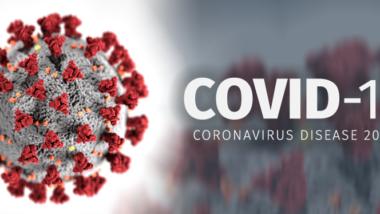 Coronavirus : 60 guéris et 00 décès ce 1er octobre au Tchad