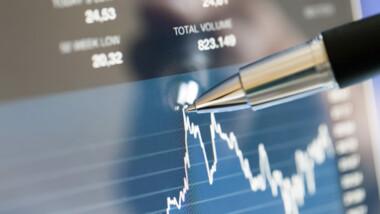 Selon l'OCDE le renforcement de la confiance est essentiel pour assurer la reprise économique mondiale