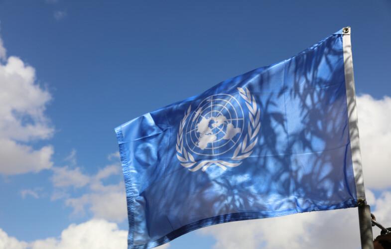ONU : la communauté internationale attend des dirigeants du monde entier qu'ils fassent des efforts collectifs pour relever les défis mondiaux