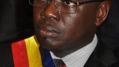Politique: RNDT le Réveil obtient gain de cause dans son bras de fer avec le député Yombombé