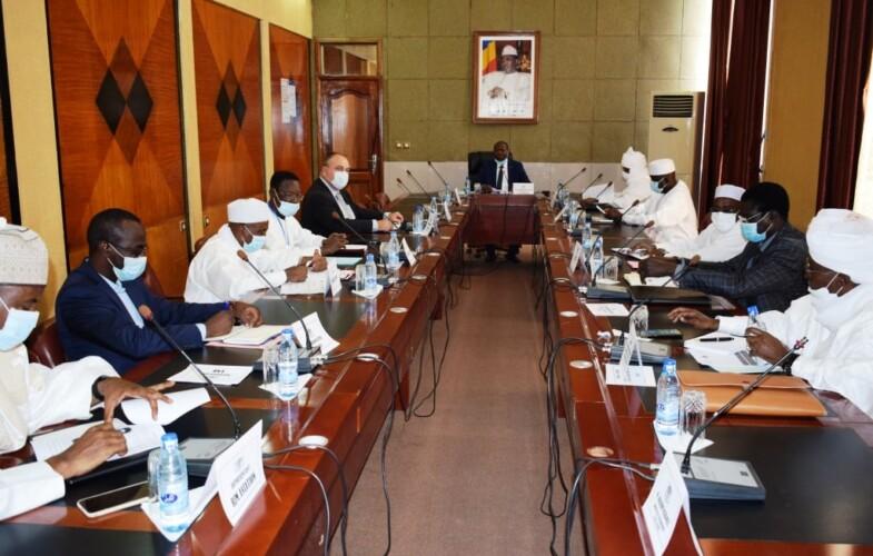 Tchad : Un plan pour éradiquer le paludisme à la racine