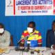 Entrepreneuriat : Ati sport un nouvel équipementier sportif fait son entrée sur le marché tchadien