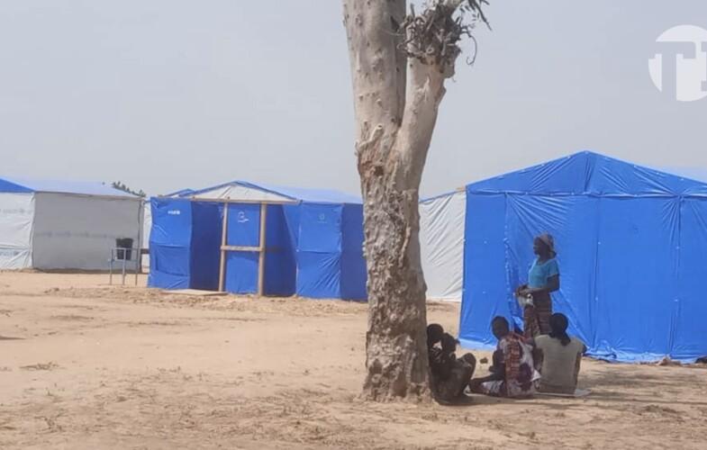 Tchad : il faudra 1,5 million de dollars pour assister les sinistrés de Toukra, selon l'OIM