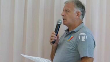 Tchad : Emmanuel Tregoat donne sa version des faits