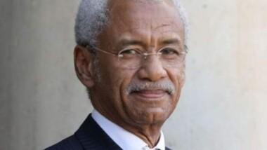 تشاد: وزير الخارجية في زيارة للمملكة المغربية من أجل إجراء مشاورات سياسية