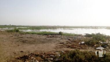 Fait divers : le corps sans vie d'un militaire est retrouvé dans le fleuve Chari