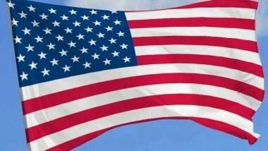 Carte verte américaine 2022 : Encore quelque jours pour saisir sa chance