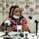 Insertion socioprofessionnelle des filles mères au Tchad : qu'est-ce qui se fait sur le terrain ?