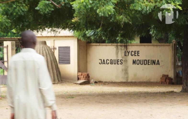 Bongor : timides préparatifs de la rentrée scolaire dans les établissements publics