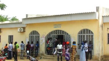Tchad: les élèves du lycée de Walia boudent la rebaptisation de leur établissement au nom de Zakaria Fadoul Kitir