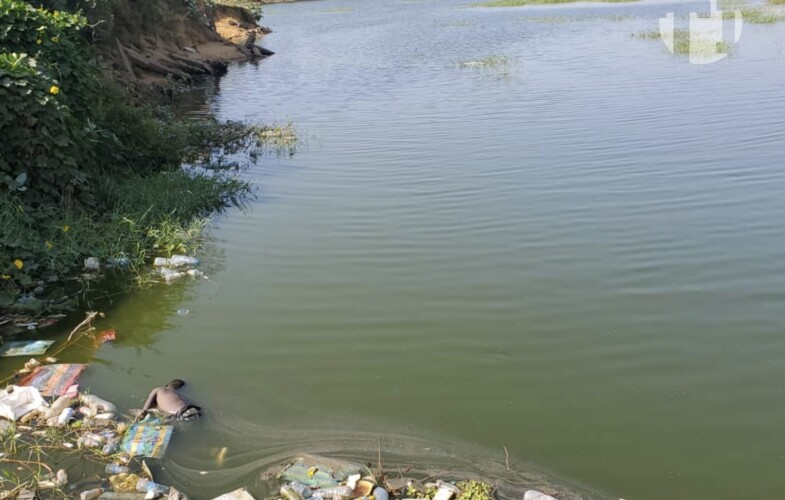 Faits-divers : le corps sans vie d'un enfant retrouvé dans un Bouta à Diguel