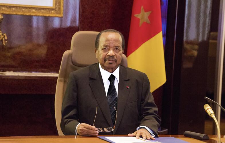 Cameroun : deuil national pour commémorer les enfants tués dans l'attaque de Kumba
