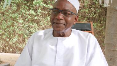 Tchad : 17 ans d'exploitation du pétrole Kebzabo fait le bilan