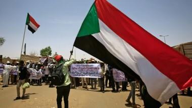 Le gouvernement soudanais décide d'augmenter les prix du carburant