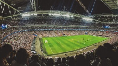 Ligue des champions d'Afrique : les rencontres pour les demi-finales s'annoncent passionnantes