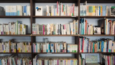 Culture: « Le livre apporte la lumière là où les populations sont enveloppées dans les ténèbres de l'ignorance et de l'obscurantisme » Patalet Geo