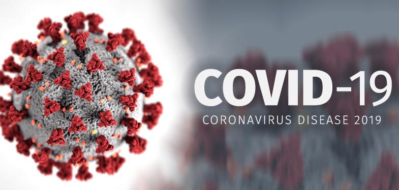 Coronavirus : 19 cas confirmés, 13 guéris et 0 décès