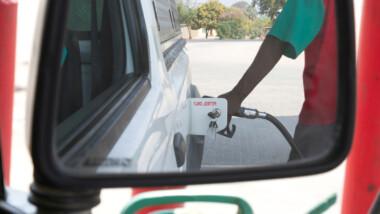 Pétrole : l'OPEP s'attend à une reprise à moyen terme de la demande mondiale