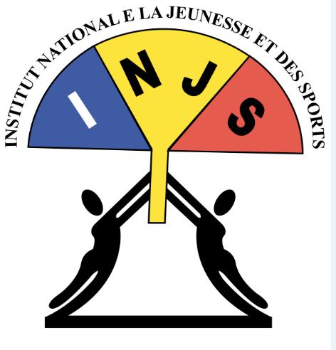 Tchad : l'équipe dirigeante de l'INJS renouvelée