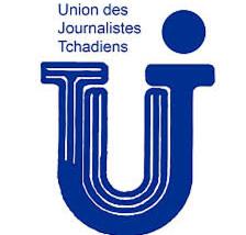 Tchad: l'UJT célèbre la semaine mondiale de l'éducation aux médias et à l'information