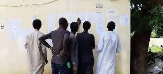 Tchad : les boursiers de Cuba sont déboussolés