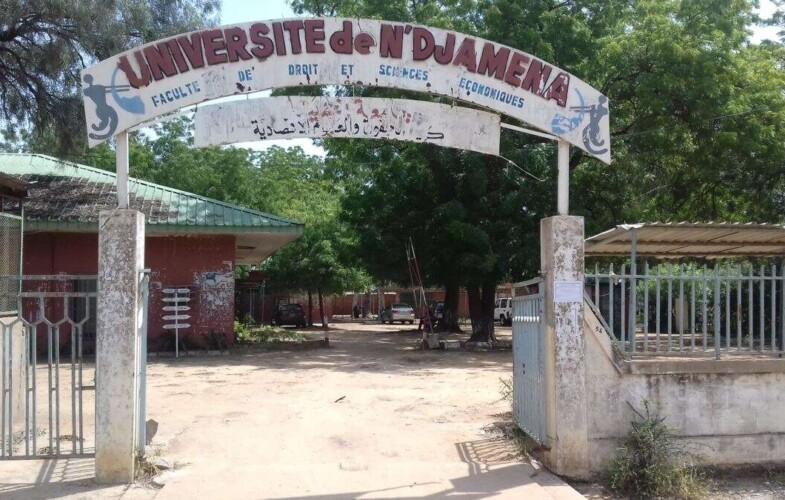 Tchad: les diplômés en sciences de l'éducation prévoient perturber les cours pour revendiquer plus de places à la fonction publique
