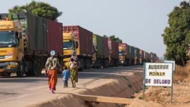 Tchad: les importateurs contestent les nouveaux tarifs douaniers