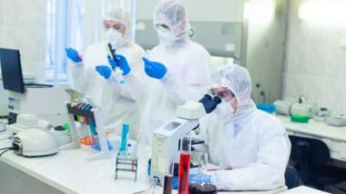 Coronavirus : 06 nouveaux cas, 05 guéris et 00 décès