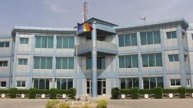 Tchad : les opérateurs de téléphonie mobile ont versé 68,4 milliards à l'Etat en 2019