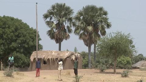Coronavirus : un autre foyer à Goré dans le Logone Oriental