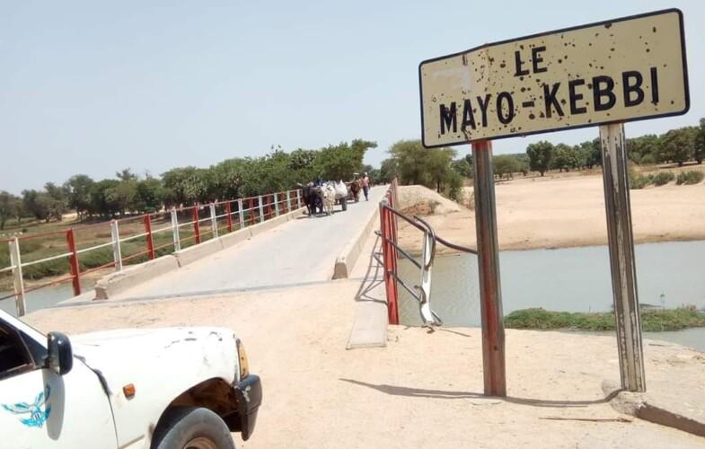 Tchad : le Chef de l'Etat donne des instructions pour traquer les auteurs d'enlèvement des personnes contre rançon dans le Mayo-kebbi Ouest