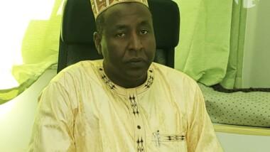 Portrait : Abakar Moussa Kallé, l'inspecteur d'État qui a refusé 90 millions de pot-de-vin